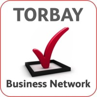 Torbay Business Network